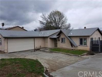 5080 Tyler Street, Riverside, CA 92504 - MLS#: IV19142297