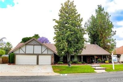 11311 Showdown Lane, Moreno Valley, CA 92557 - MLS#: IV19144940