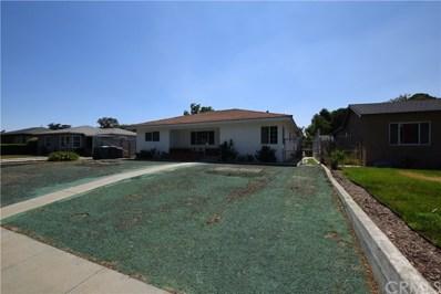 973 Orange Avenue, Beaumont, CA 92223 - MLS#: IV19146938