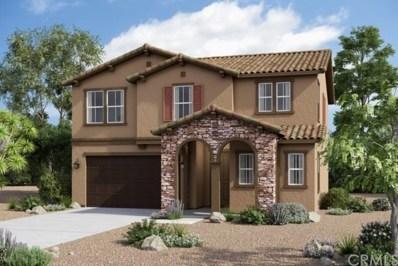1430 Shannon Avenue, Redlands, CA 92374 - MLS#: IV19146970