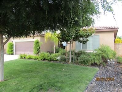 40991 Bankhall Street, Lake Elsinore, CA 92532 - MLS#: IV19147759