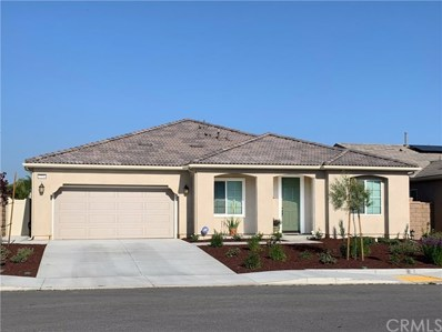 35246 Rockford Way, Murrieta, CA 92563 - MLS#: IV19148121