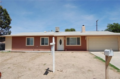 14983 S Culver Road, Victorville, CA 92394 - MLS#: IV19148467