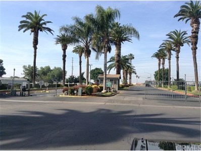 5800 Hamner Avenue UNIT 178, Eastvale, CA 91752 - MLS#: IV19149090