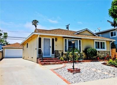 21301 Marjorie Avenue, Torrance, CA 90503 - MLS#: IV19149116