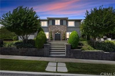 38219 Oak Bluff Lane, Murrieta, CA 92562 - MLS#: IV19149657