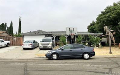 950 S Marcella Avenue, Rialto, CA 92376 - MLS#: IV19151141