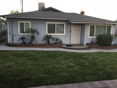 9135 Elm Avenue, Fontana, CA 92335 - MLS#: IV19152855