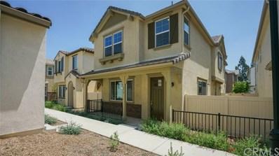 676 S Fillmore Avenue, Rialto, CA 92376 - MLS#: IV19153671