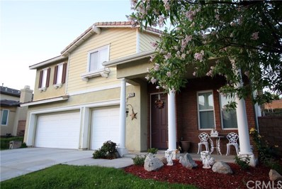 34280 Torrey Pines Court, Lake Elsinore, CA 92532 - MLS#: IV19155850