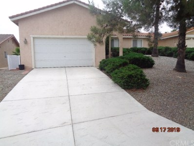 30686 Long Point Drive, Canyon Lake, CA 92587 - MLS#: IV19156365