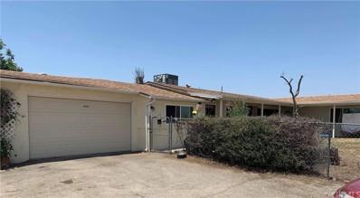 6951 Jones Avenue, Riverside, CA 92505 - MLS#: IV19156424