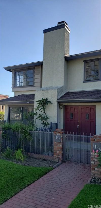 1139 Highland Avenue, Duarte, CA 91010 - MLS#: IV19157700