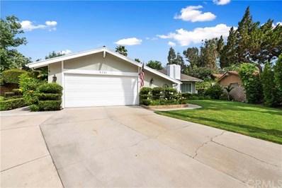 5721 Via Dos Caminos, Riverside, CA 92504 - MLS#: IV19157762