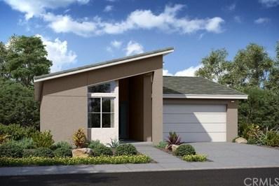 1540 Skystone Way, Beaumont, CA 92223 - MLS#: IV19157806