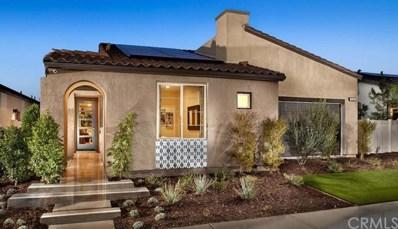 1556 Village Green Way, Beaumont, CA 92223 - MLS#: IV19157919