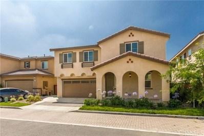 8256 Camino Alto Drive, Riverside, CA 92504 - MLS#: IV19158138