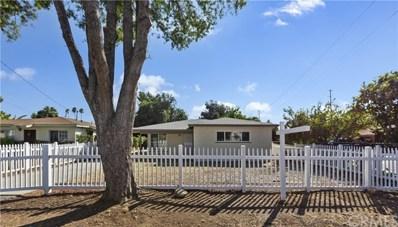 3168 Dolores Street, Riverside, CA 92504 - MLS#: IV19158336