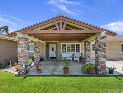 2280 Reservoir Drive, Norco, CA 92860 - MLS#: IV19158382