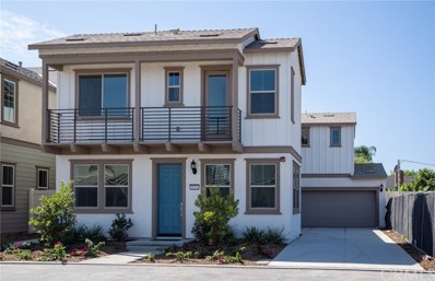 8018 Dorado Circle, Long Beach, CA 90808 - MLS#: IV19159117