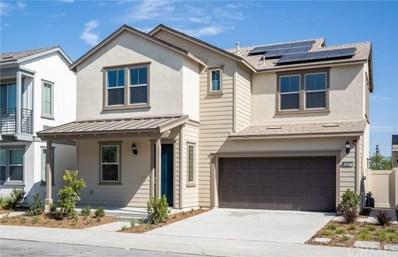 8019 Dorado Circle, Long Beach, CA 90808 - MLS#: IV19159121