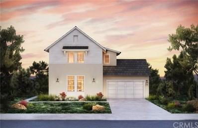 49 Luneta Lane, Rancho Mission Viejo, CA 92694 - MLS#: IV19159136