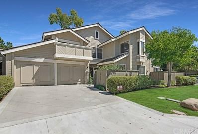61 Pinewood UNIT 31, Irvine, CA 92604 - MLS#: IV19159991