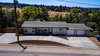 35809 Wildwood Canyon Road, Yucaipa, CA 92399 - MLS#: IV19160827