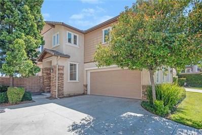 28429 Gatineau Street, Murrieta, CA 92563 - MLS#: IV19161983