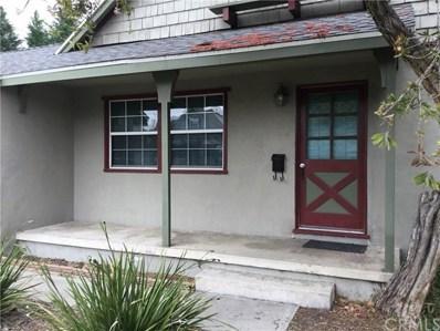 15036 Fairhope Drive, La Mirada, CA 90638 - MLS#: IV19162396