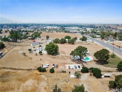 1370 2nd Street, Norco, CA 92860 - MLS#: IV19162450