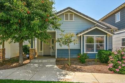 75 Orangewood Court, Redlands, CA 92373 - MLS#: IV19162491