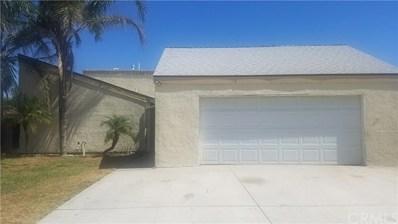 16134 Upland Avenue, Fontana, CA 92335 - MLS#: IV19162617