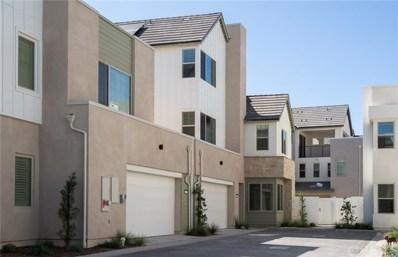122 Masterpiece, Irvine, CA 92618 - MLS#: IV19162795