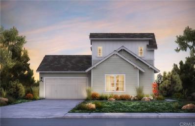 164 Luneta Lane, Rancho Mission Viejo, CA 92694 - MLS#: IV19162797