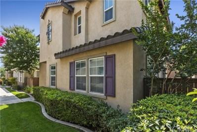 1943 Kenton, Riverside, CA 92501 - MLS#: IV19162824