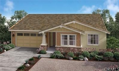 1463 Shane Court, Redlands, CA 92374 - MLS#: IV19163851