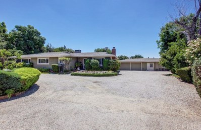 10191 Baseline Road, Alta Loma, CA 91730 - MLS#: IV19163852