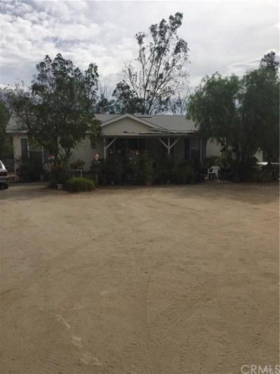 18300 Henry, Riverside, CA 92570 - MLS#: IV19164082