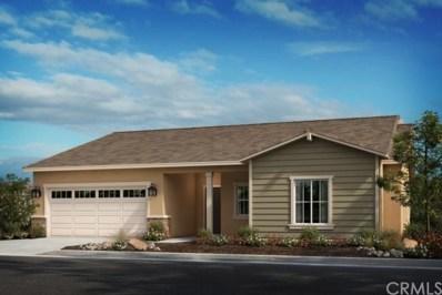 14300 Blue Bonnet Lane, Moreno Valley, CA 92555 - MLS#: IV19164119