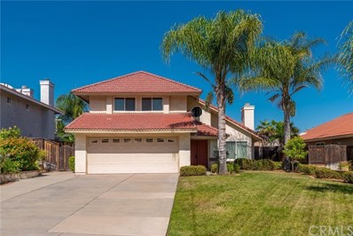 106 Orange, Redlands, CA 92374 - MLS#: IV19164880