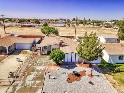 1521 E Avenue Q11, Palmdale, CA 93550 - MLS#: IV19165481