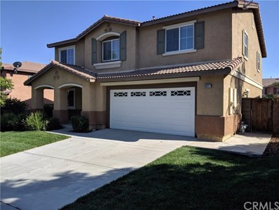 53217 Beales Street, Lake Elsinore, CA 92532 - MLS#: IV19166213