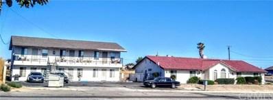 12170 7th Avenue, Victorville, CA 92395 - #: IV19166987