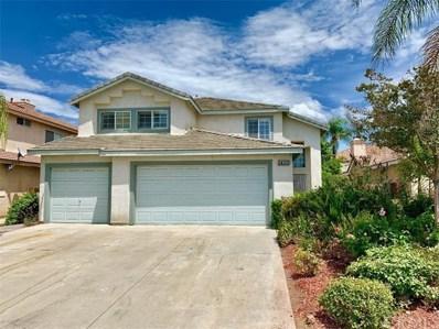 10255 Agate Avenue, Mentone, CA 92359 - MLS#: IV19167443