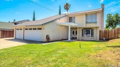 7380 Ramona Avenue, Rancho Cucamonga, CA 91730 - MLS#: IV19168281