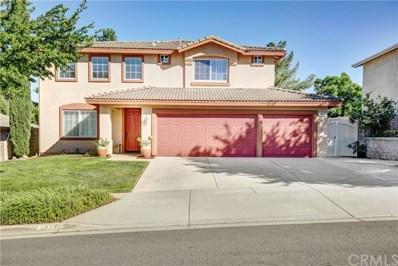 1472 Pinewood Drive, Corona, CA 92881 - MLS#: IV19169259