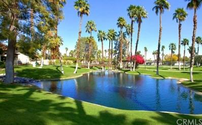 1065 Via Grande, Cathedral City, CA 92234 - MLS#: IV19169328
