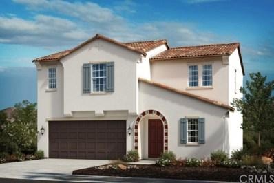 9798 Solonia Street, Riverside, CA 92503 - MLS#: IV19169703