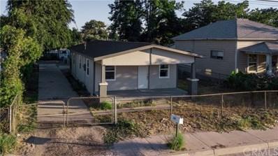 1501 W Rialto Avenue, San Bernardino, CA 92410 - MLS#: IV19169926
